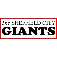 The Sheffield City Giants